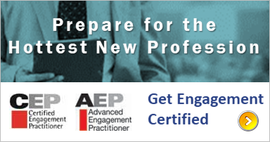 2019 EEA certification