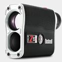 ProAm Golf - Bushnell Tour Z6 Jolt Laser Rangefinder