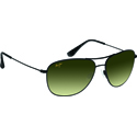 Maui Jim - Cliff House sunglasses