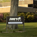 Zane's Teams Up With EXP Group to Scale Rewards Fullfilment
