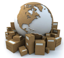 News Analysis: The Critical Role of Today's Master Fulfillment Company