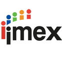 IMEX Theme Mirrors That of Engaging Reward Programs