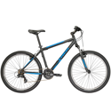 Zanes, Inc. - Trek 820 Mountain Bike