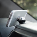 Zanes, Inc. - NiteIze Steelie Mobile Device Magnet Mount