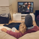 Fandango Rewards Now Offers Home Entertainment Reward Products!