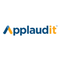 Next Level Performance Launches Applaudit Social Recognition Tool