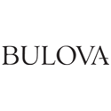 Bulova: Time for a Return to Authenticity