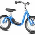 Zane's - Kazam v2s Balance Bike