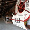 Kregel Windmill Factory Museum, Nebraska City, NE