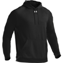 GGI Worldwide/Luxury Brands - Under Armour Men's Team Hoodie