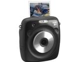 Fujifilm - SQ10 Hybrid Camera