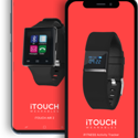 Harco Incentives Brings iTouch Wearables, WeatherTech Brands to Special Markets