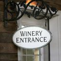 California Wine Tours are the Perfect Gift for Wine-Lovers