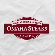 Omaha Steaks: Corporate Sales Is Part of Its Mission