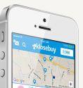 Klosebuy Loyalty Platform Offers Free Service to Help Retailers