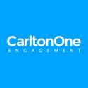 CarltonOne Engagement