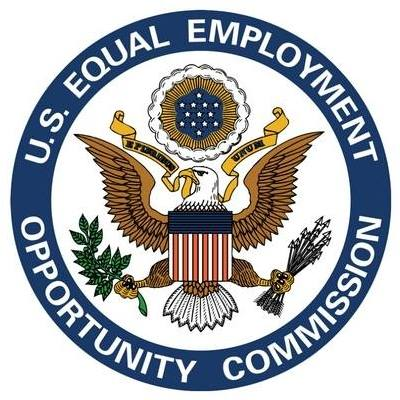 EEOC Rules to Restrict Wellness Incentives Now in Comment Period