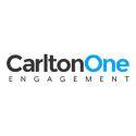 CarltonOne