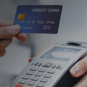 Payouts Network Payments Platform: Auto Deposits and Text Alerts