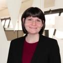 Christina Zurek