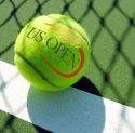 U.S. Open First Weekend Matches Package with Promenade Seating