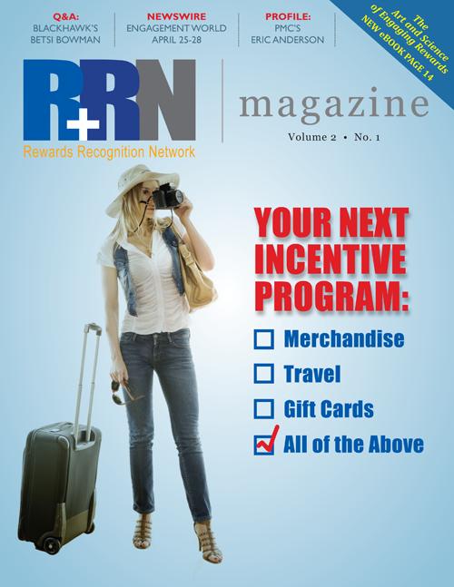 RRN Magazine